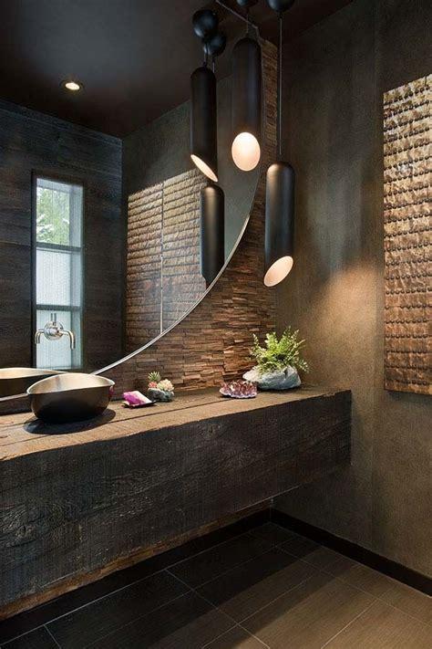 designer illuminazione casa giochi ed effetti di luce