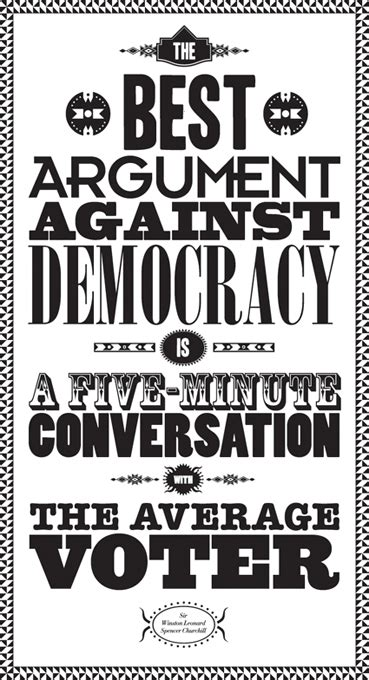 minimalist definition of democracy democracy democratic rights democratization democratic