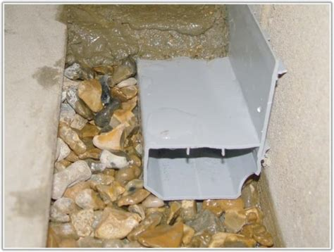 Basement Floor Drain Clogged Basement Sink Drain To Reservoir Sink And Faucet Home Decorating Ideas Rz4x9zm28d