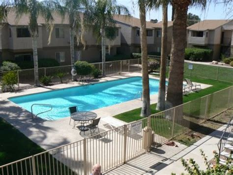 tucson appartments shadowtree apartments tucson see pics avail
