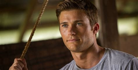 fast and furious 8 eastwood a todo gas 8 fast and furious 8 191 scott eastwood como
