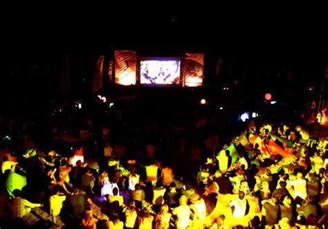 ombak film festival ombak bali s international surf film festival electrifies