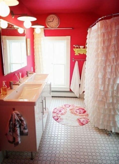 bathroom ideas for teenage girls best 25 teenage girl bathrooms ideas on pinterest room