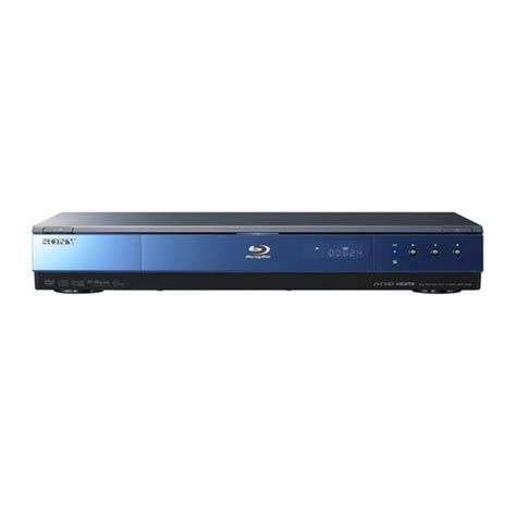 dvd player best format round up of the best sony dvd players
