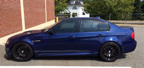 2010 bmw m3 for sale by owner in brooklyn ny 11229 2010 bmw e90 m3 ess supercharged priced for quick sale rennlist porsche discussion forums
