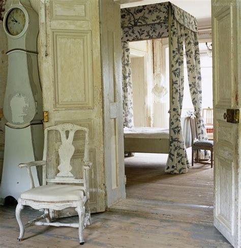 swedish interiors 211 best swedish interiors images on pinterest
