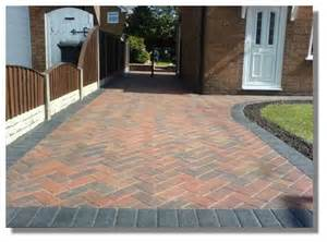 Patio Paving Slabs Uk Gallery North East Paving Amp Gardens