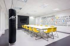 Jual Wall Sticker Quotes Meeting Office Dekorasi Kantor word cluster wall sticker vinyls graphics and taps