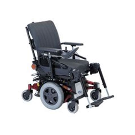 Tdx Sp Power Chair by Invacare Tdx Sp Series Powerchairs Access Rehabilitation Equipment