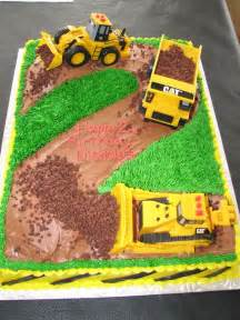 Digger Cake Template by Digger Cake Cake Ideas And Cakes On