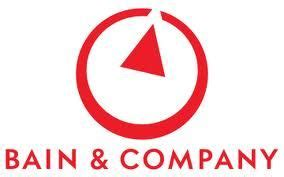 Bain Consultant Mba by 89 Best We Re Hiring Images On Career