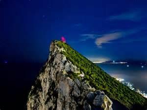 gibraltar pictures photo gallery of gibraltar high