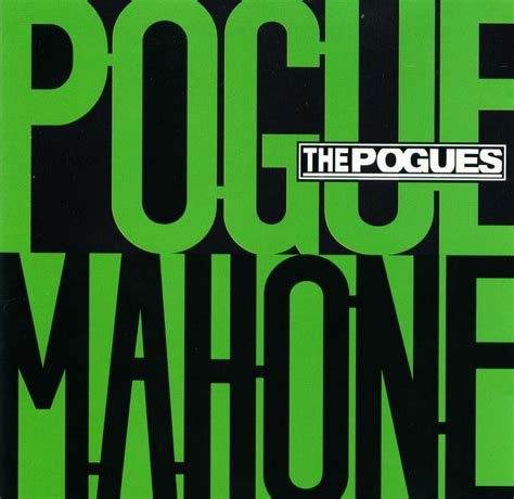 Loving You Until The Endnew Releasefree Sul the pogues you till the end listen and discover for free at last fm