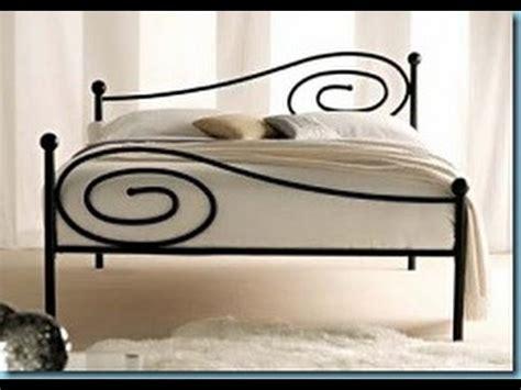 Wrought Iron Bed Frame by Wrought Iron Bed Frames