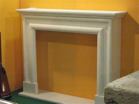 cornici in marmo cornice caminetto marmo bianco 5 casalserugo