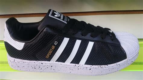imagenes tenis adidas 2015 zapatillas adidas superstar 2015 rv environnement