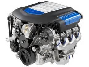 supercharged ls9 v8 engine autoclub