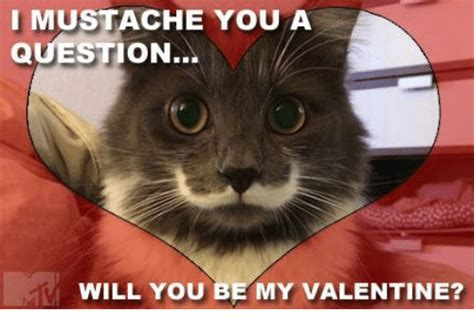 Will You Be My Valentine Meme - will you be my valentine meme 28 images 25 best memes