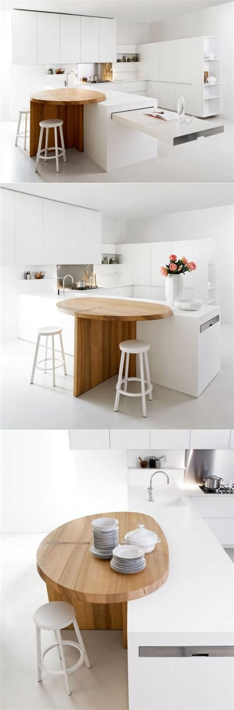 unique kitchen countertops 25 unique kitchen countertops amazing architecture magazine