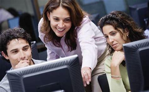sintesi lavoro pavia lavoro formazione e sviluppo economico provincia di pavia