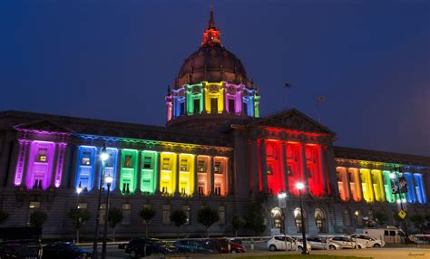city lights sf this week in noe valley it s pride week and a few other