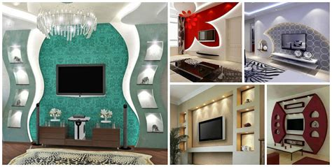 ordinary Wall Designs For Living Room #1: download-1-1.jpg