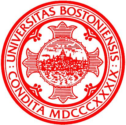 Boston College Acceptance Letters 2014 Extraordinary Within Reach Educational Consultants