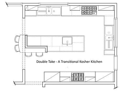 kitchen remodel floor plans ideas for kitchen remodeling floor plans roy home design