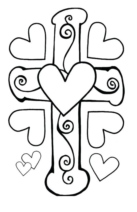 coloring pages religious free free printable christian coloring pages printable
