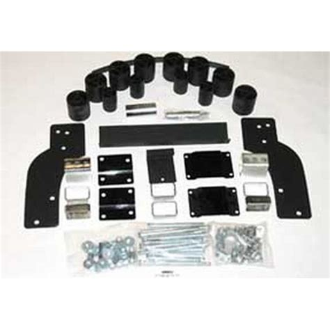 2000 nissan frontier lift kit 2000 nissan frontier crew cab performance accessories 3