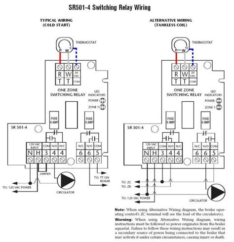 taco 007 circulator wiring diagram taco 007 f4
