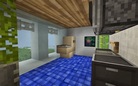 Minecraft Bathroom Ideas Bathroom Ideas Minecraft Modern Bathroom