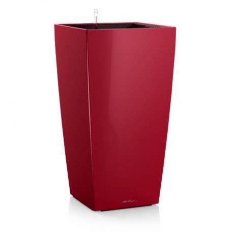 vasi lechuza vaso cubico premium 40 lechuza set completo