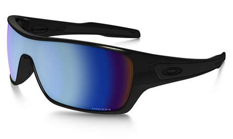 Sunglass Kacamata Oakley Latch Squard Premium Fullset okaley turbine rotor prizm waterproof sunglasses best replica sunglasses for mens womens in