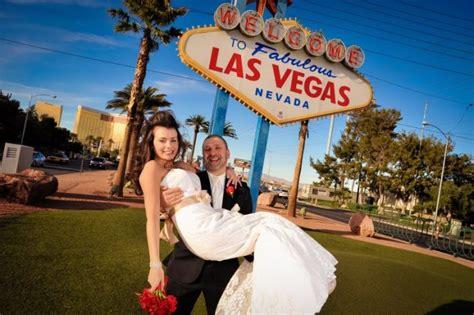 married  las vegas usa  casino