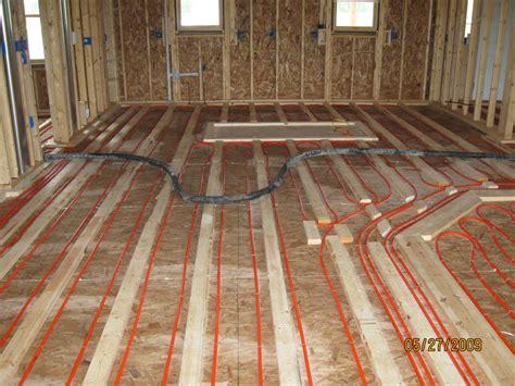 Gypcrete Floors ? Floor Matttroy