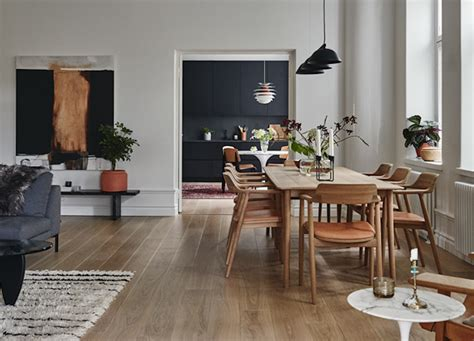 ek home interiors design helsinki una casa finlandese in the mood for design