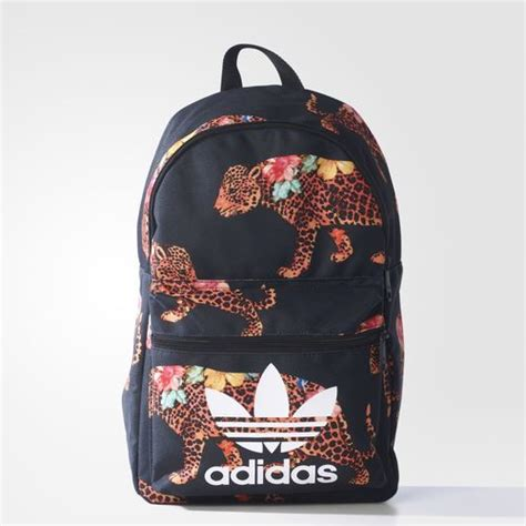 Backpack Adidas Apparel adidas backpack australia up to 50 adidas shoes