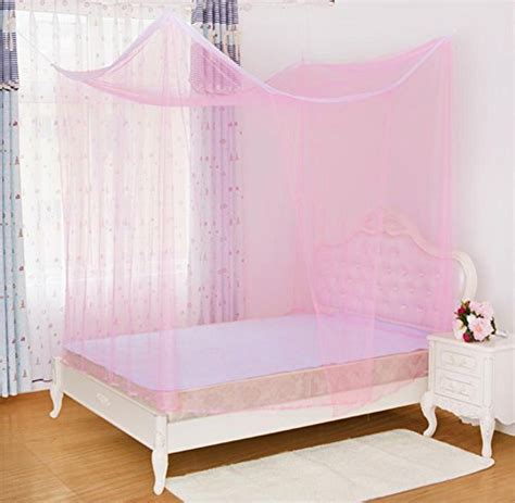 Kelambu Bayi Bed Canopy For Baby icibgoods dome bed canopy netting princess mosquito net for babies adults home white iceqa05