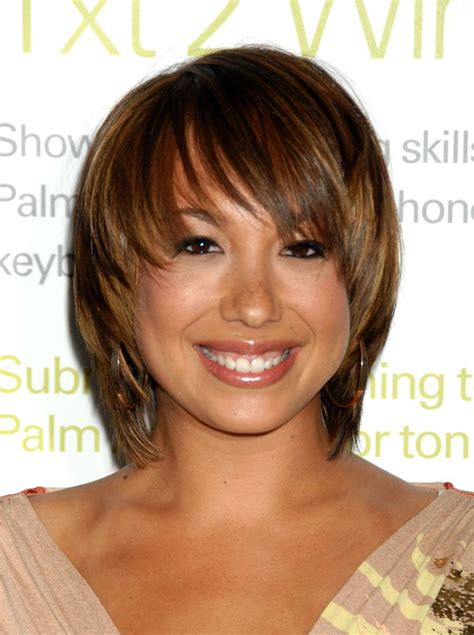cheryl burke hairstyle 2014 cheryl burke hairstyle 2014 17 best images about