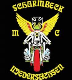 Motorrad Club Niedersachsen mc scharmbeck de der motorrad club aus scharmbeck in