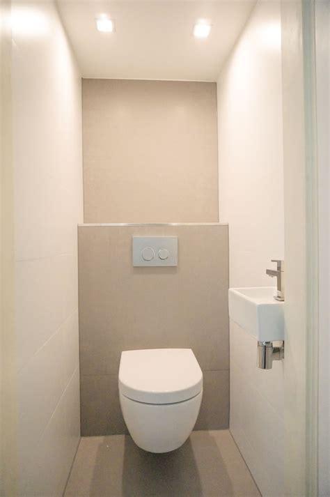 19 bathroom lightning designs decorating toilet piet boon stijl toilet toilets