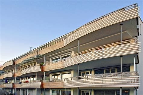 architekten freiburg architekt wehrle freiburg