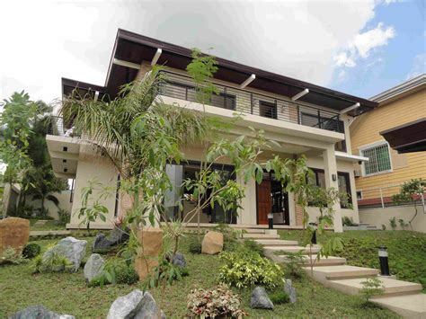 philippines buy house buying a house in philippines 28 images guide to