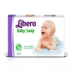 Its In The Soap Baby by Top 10 Best Baby Soaps Brands In India 2018 Most Popular