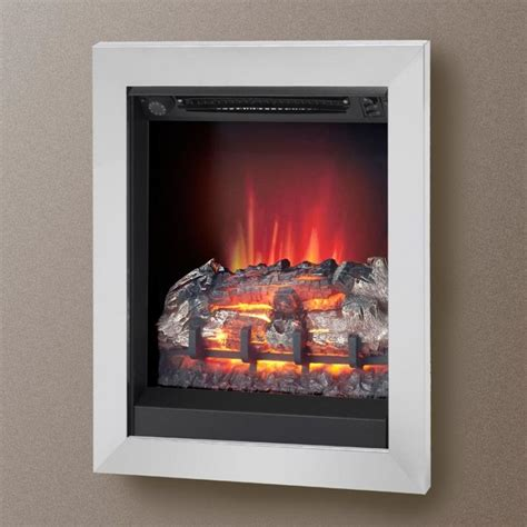 modern electric wall fires be modern athena wall mounted electric