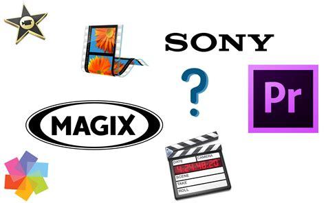 best photo editing programs professional photo editing programs most popular reviews