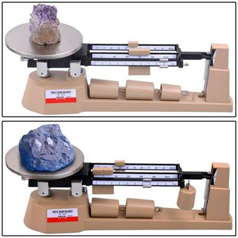 How To Make Magnetic Jewelry - triple beam balance precision gram jewelry scale the display outlet