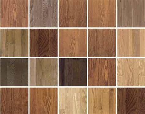 Hardwood Floor Types Brilliant Hardwood Flooring Types And Species Regarding Types Of Wood Flooring Primedfw