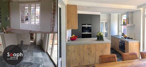 interieurarchitect hengelo interne verbouwing